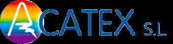 Acatex