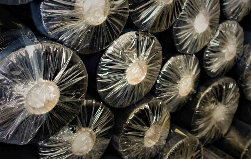 acabados-textiles-y-tinturas-de-tejidos-elche